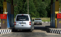 Volkswagen Nutzfahrzeuge im Osten: Erfolgsreise mit Hindernissen