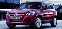 Fahrzeugpremieren der IAA von A bis Z