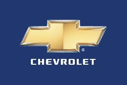 Chevrolet richtet Marketing-Auftritt neu aus