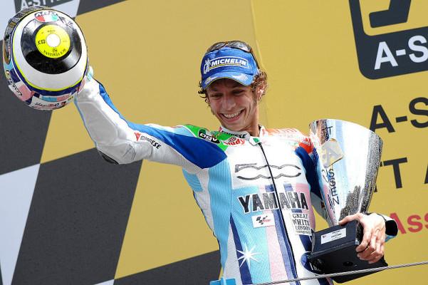 Vorschau auf die Dutch TT in Assen: Kleine Pause, große Pläne