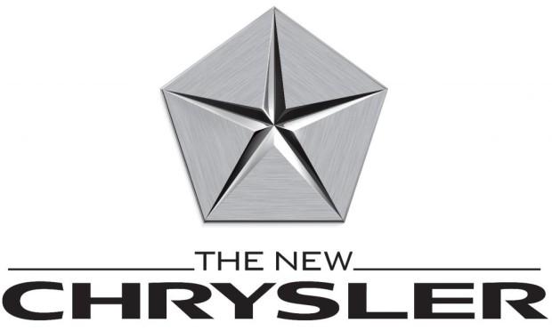 Chrysler schließt Werk in den USA