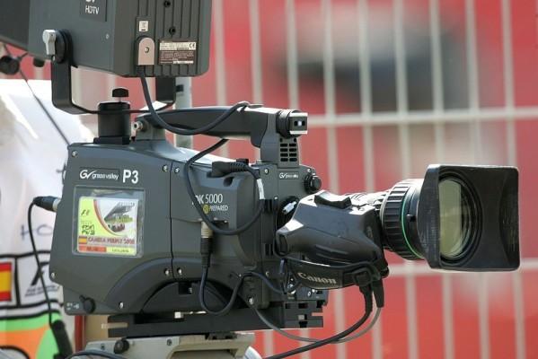 Das DSF erhält deutsche Übertragungsrechte: Alle drei Klassen