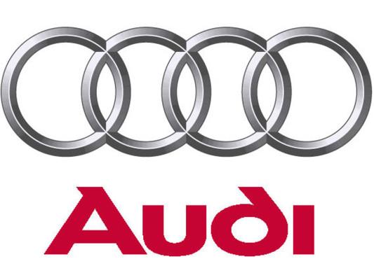Audi unterstützte Spendenlauf von Stars of Tomorrow