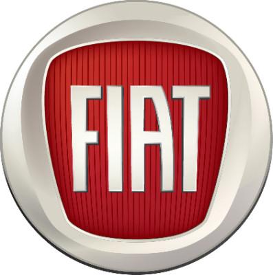 Fiat Deutschland wächst im September