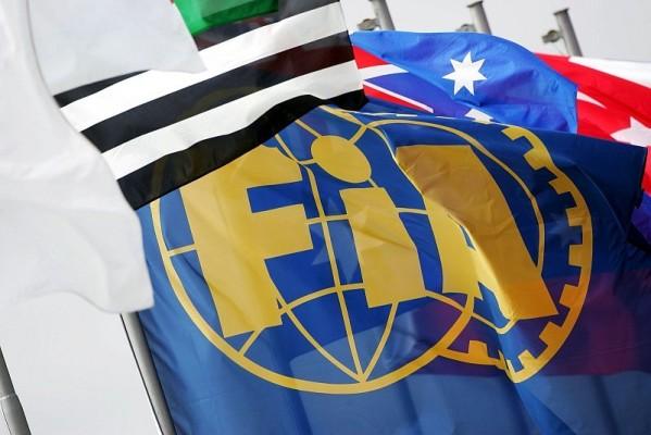FIA will Strafen transparenter machen: Es soll auch schneller gehen