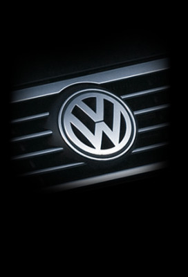 Telefonieren per Bluetooth in VW-Autos