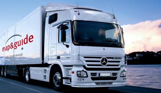 Logistik: Mit kontrollierten Emissionen zum Wettbewerbsvorteil