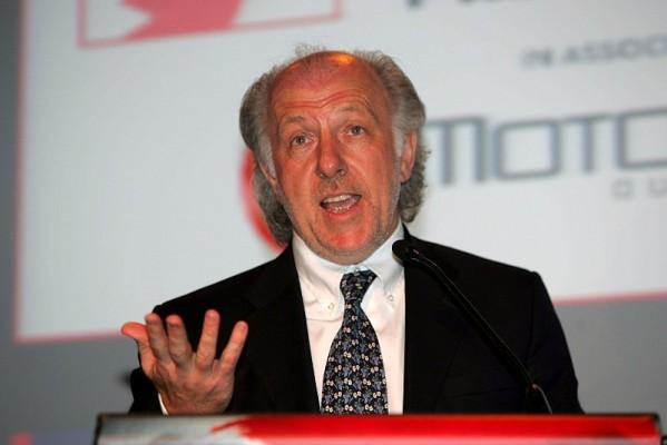 Richards nicht mehr an Honda interessiert: Das Umfeld ist zu unbeständig