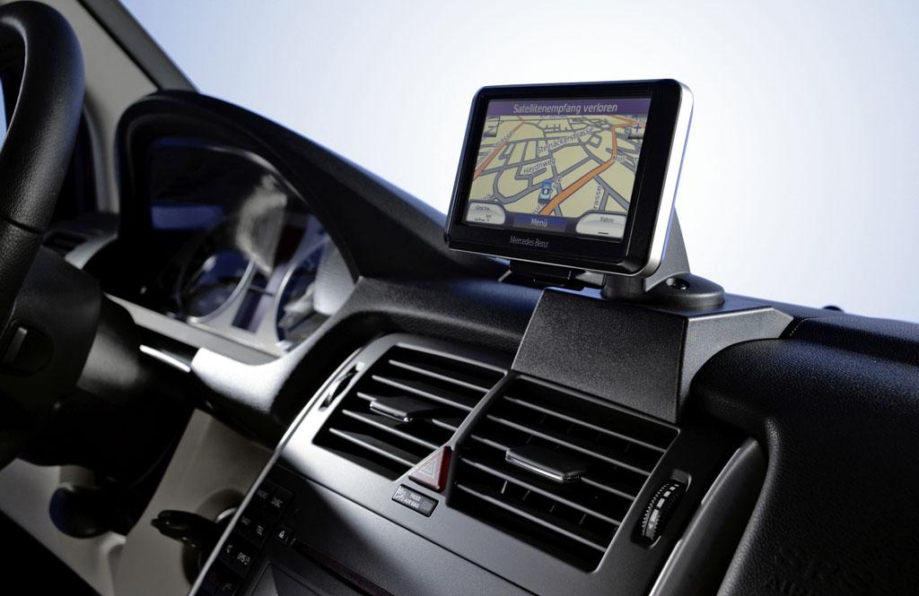 Gps Geräte Für Auto : Urteil betriebsrats mitbestimmung bei gps geräten in firmenwagen