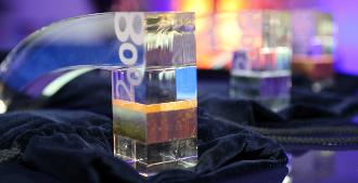 Award ''assistance partner des Jahres'' erstmals vergeben