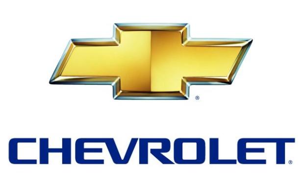 Chevrolet schließt Februar mit Verkaufsrekord ab