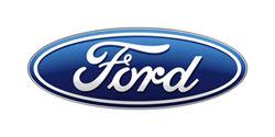 Ford rüstet sich für den künftigen Automobilmarkt
