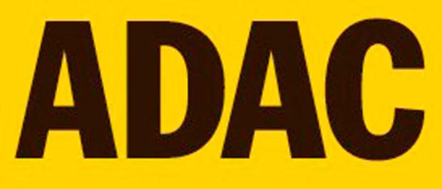 ADAC: Durchschnittsalter von tödlich Verunglückten liegt bei 45 Jahren