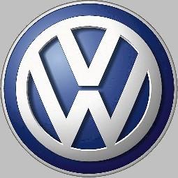 200 Experten diskutieren auf Einladung von Volkswagen