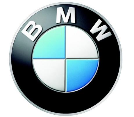 BMW verurteilt zur Zahlung an MG Rover