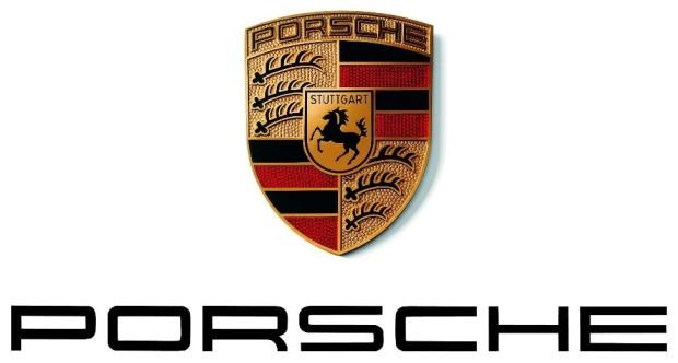 Porsche stellt keinen neuen Kreditantrag bei der KfW
