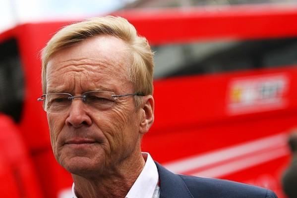 Vatanen von FIA Foundation kritisiert: Rolle falsch dargestellt