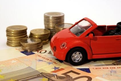 In Tschechien werden Pkw-Vignetten teurer