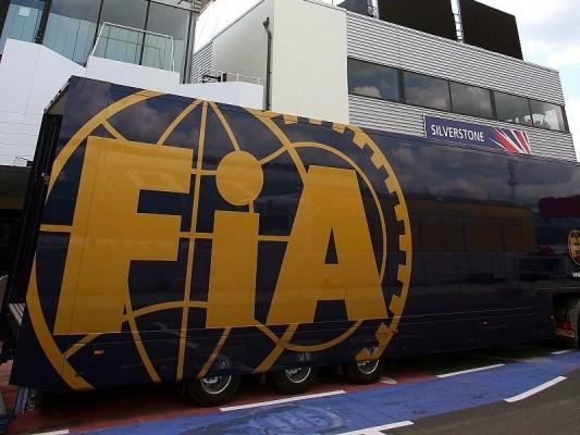Neuer FIA-Präsident Jean Todt