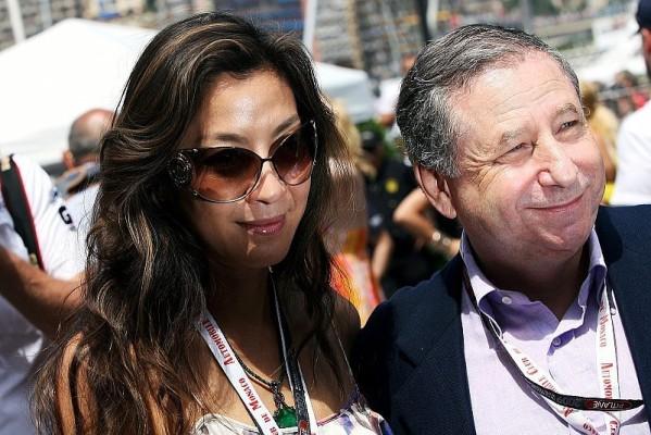 Todt zum FIA-Präsidenten gewählt: Mosleys Nachfolger steht fest
