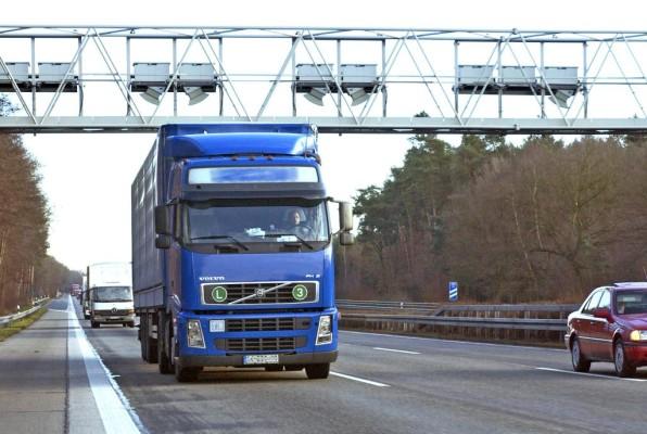CDU-Verkehrsexperte: Pkw-Maut nicht vorgeschlagen