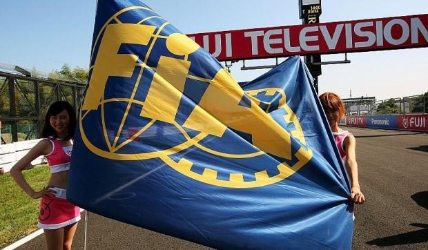 F1-Rennkalender 2010 ist offiziell : Neues Punktesystem beschlossen