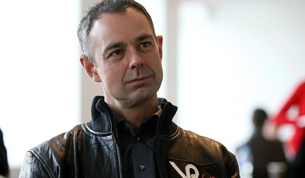 Wirth möchte die Welt retten: F1 nicht die echte Welt