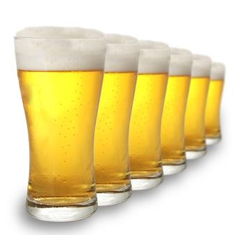 Tschechien verschärft Alkoholkontrollen