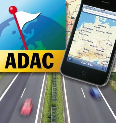 ADAC-Reisemonitor 2010: Urlaub wieder hoch im Kurs