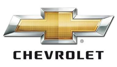 Chevrolet lockt mit einem 42-Zoll-HD-Fernseher