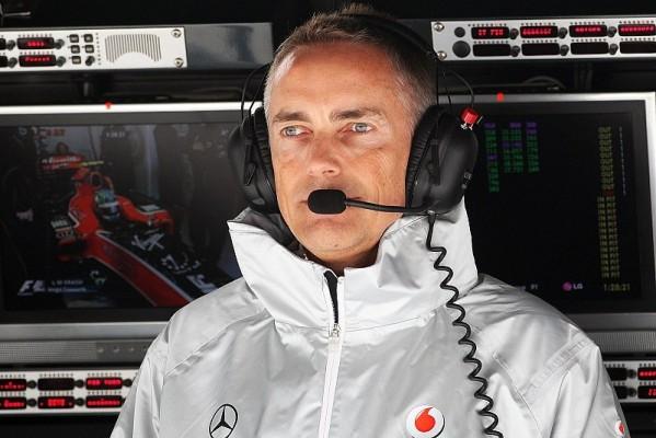 Der Vulkanausbruch und die Logistik: McLaren behält Ruhe, Virgin hat es eilig