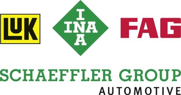 Schaeffler ist technischer Partner von BMW Motorsport