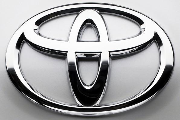 Toyota von Rating-Agentur Moody's zurückgestuft