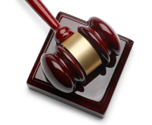 Urteil: Versicherung muss bei gefälschtem Kaufvertrag nicht zahlen