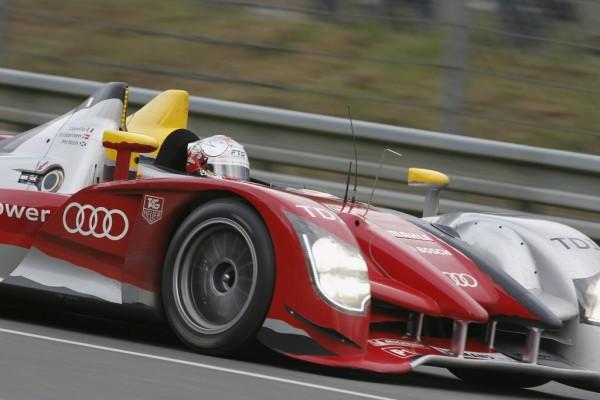 Le Mans: Stimmen nach dem Qualifying