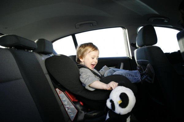 Ratgeber: Augen auf bei Urlaub mit dem Mietwagen