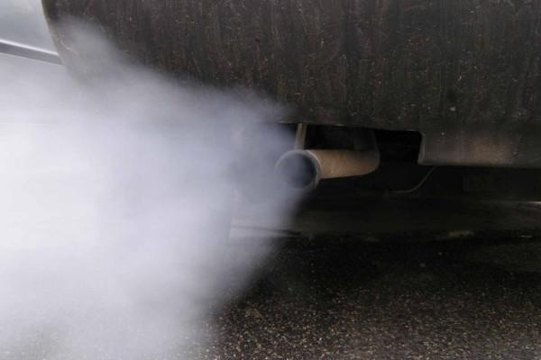 CO2-Reduzierung bei Lkw: Technik-Mix soll es richten