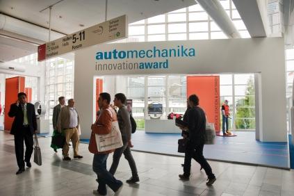 Der automobile Aftermarket: Rückblick auf die Automechanika 2010