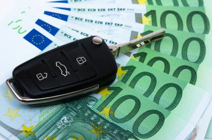 Vertrauensschutz für Autokäufer - Recht