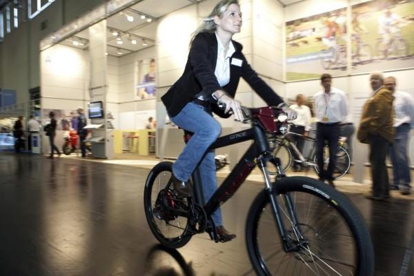 Ratgeber: Bei Zweirad-Individualisierung auf Zulassungsvorschriften achten