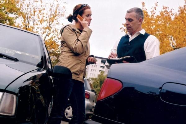 Recht: Smart-Repair ist anerkannte Reparaturmethode