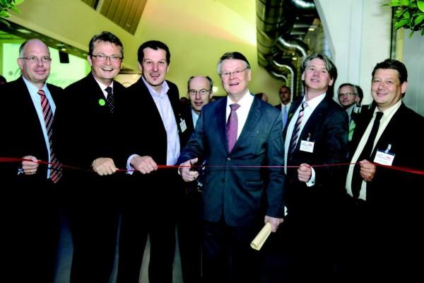 Pkw-Gipfel: Leichtbau im Spannungsfeld von Nutzen und Grenzen
