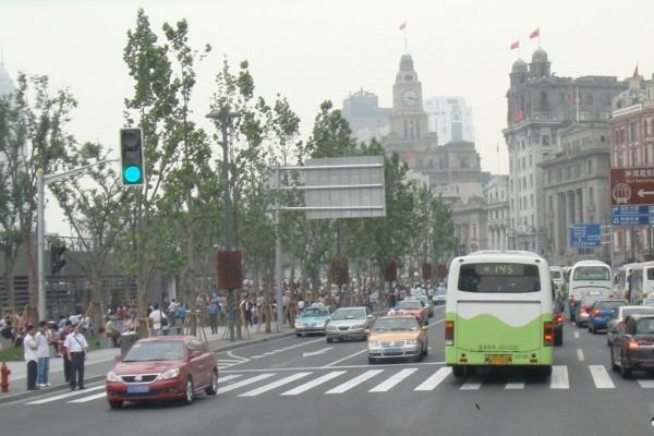 Automobilzulieferer bald zu abhängig von China?