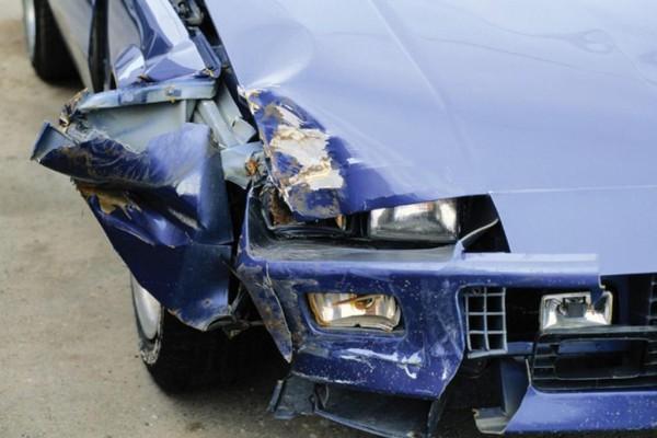 Recht: Versicherung darf Zahlung um Mehrwertsteuersatz reduzieren