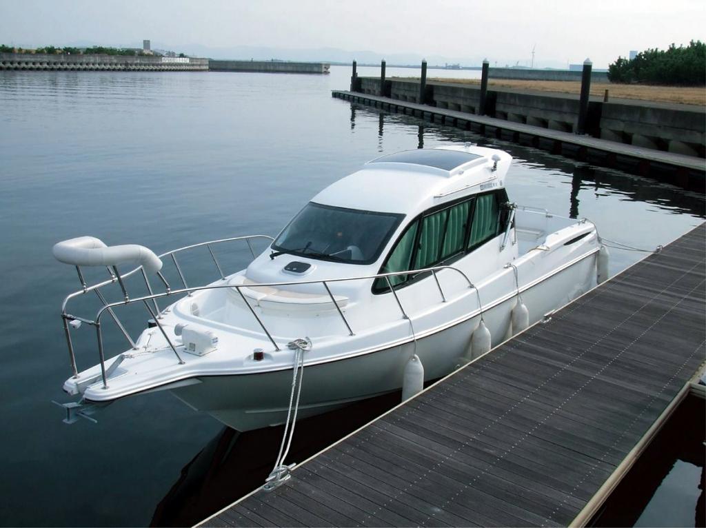 startet mit boots b rse boote kaufen und verkaufen von yacht bis ruderboot alles. Black Bedroom Furniture Sets. Home Design Ideas