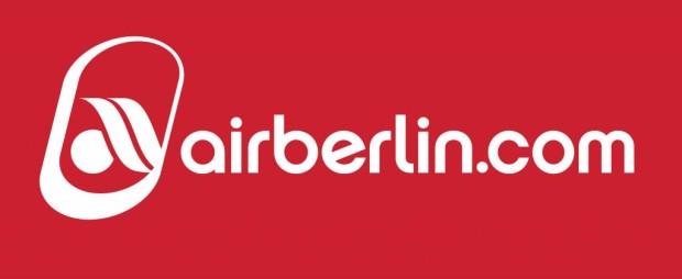 Airberlin bietet neue Vorteile für Vielflieger