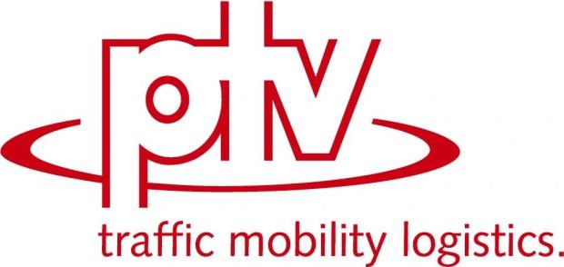 Hannover-Messe: PTV bündelt Wissen für Verkehrsplanung
