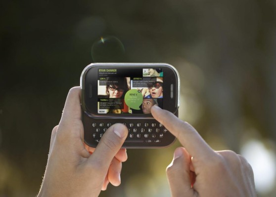 Smartphone fürs Auto