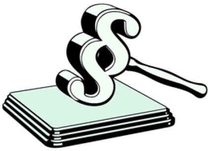 Recht: Bußgeld für Werbeprospekte unter dem Scheibenwischer