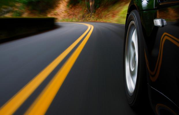 Zwei Drittel fahren zum Reifenwechsel in die Werkstatt